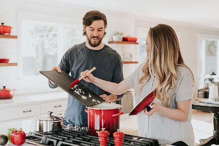 dia-de-la-familia-recetas