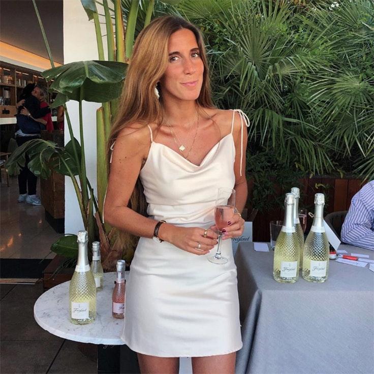 elisa-serrano-vestido-blanco-estilo-instagram
