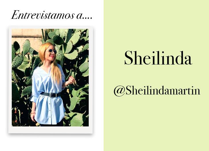 entrevista-sheilindamartin-estilo-instagram