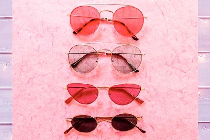 gafas-de-sol-opticalia