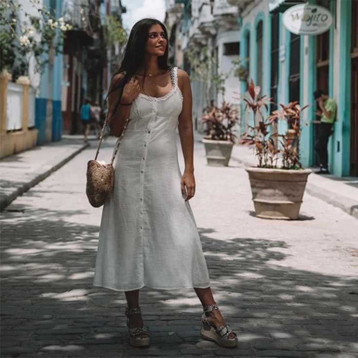 maria-g-de-jaime-vestido-blanco-estilo-instagram