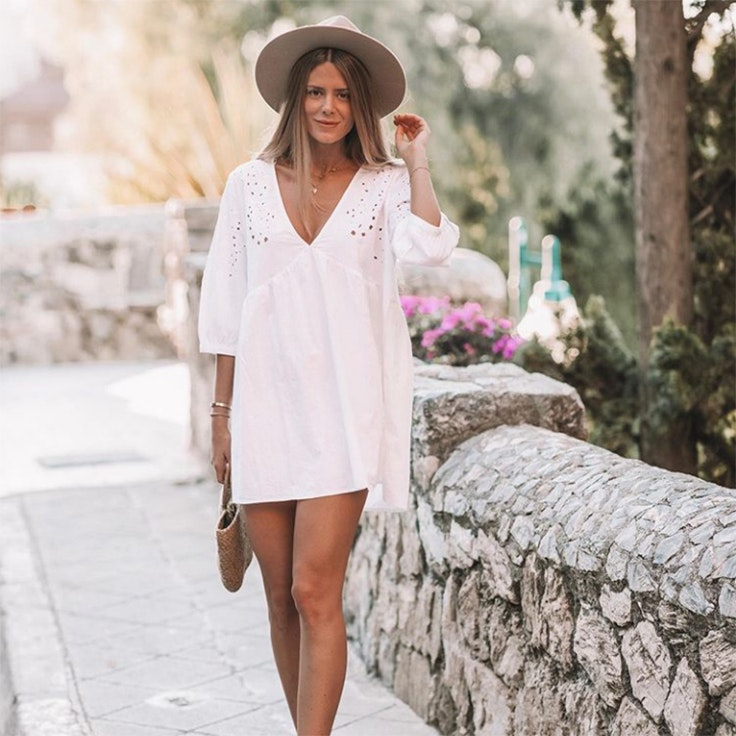 natalia-coll-vestido-blanco-estilo-instagram