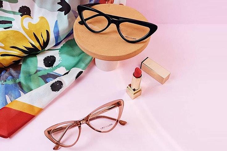 ofertas-de-optiicalia-gafas-de-sol