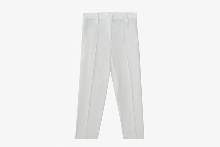 pantalon-lino-color-blanco-massimo-dutti