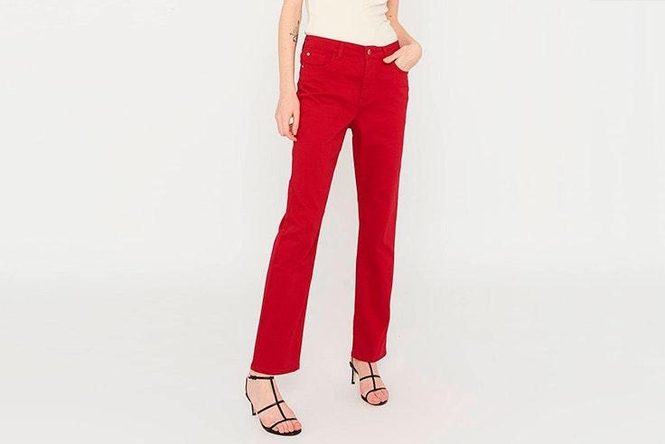 pantalon-rojo-largo-amichi