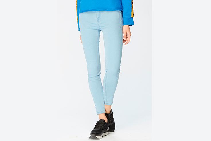 pantalones-jeans-vaqueros-pitillos-polinesia