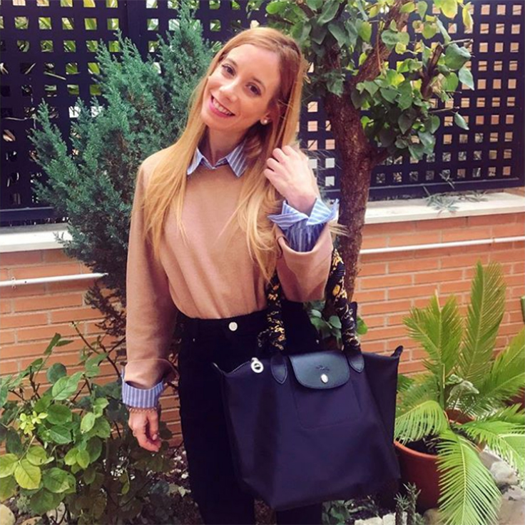 sheilinda-estilo-instagram-4