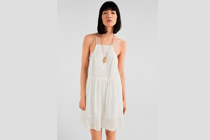 vestido-blanco-corto-tirantes-springfield