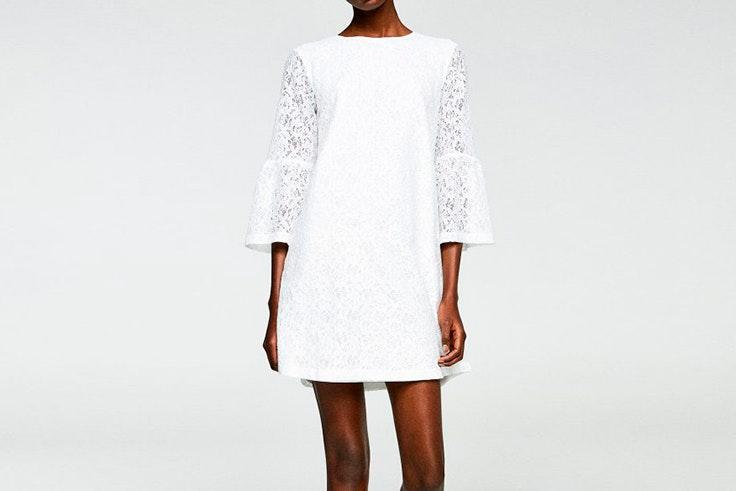 vestido-blanco-encaje-manga-larga-sfera