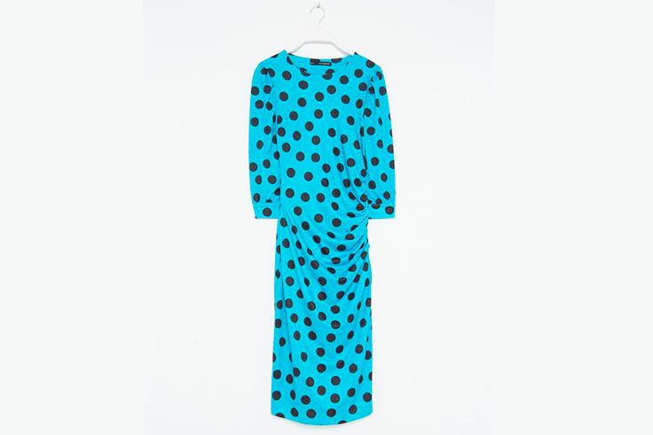 vestido-largo-estampado-lunares-azul-claro-sfera