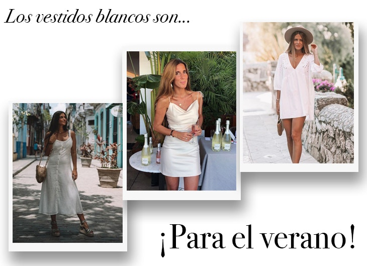 vestidos-blancos-influencers
