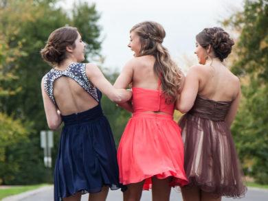 vestidos-graduacion