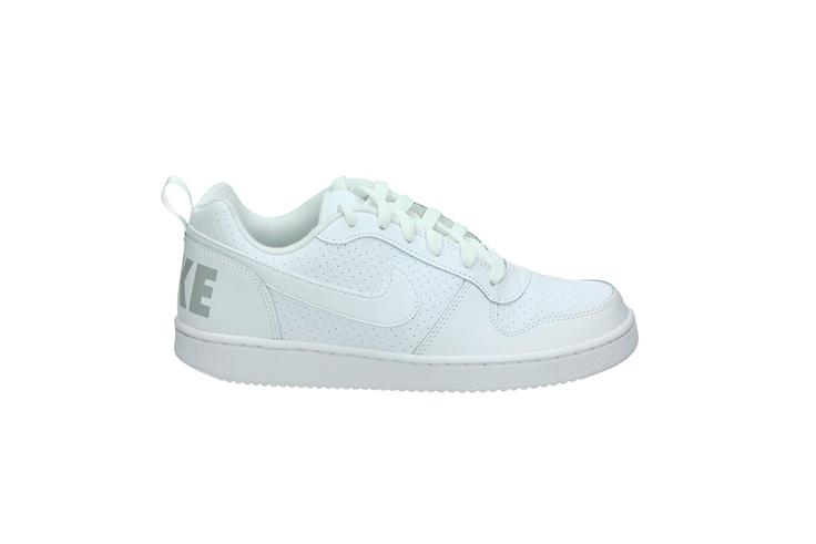 zapatillas-blancas-nike-loogo