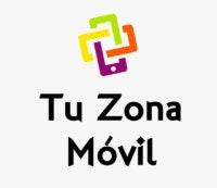tu zona movil.png