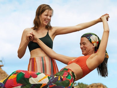 bikinis-push-up
