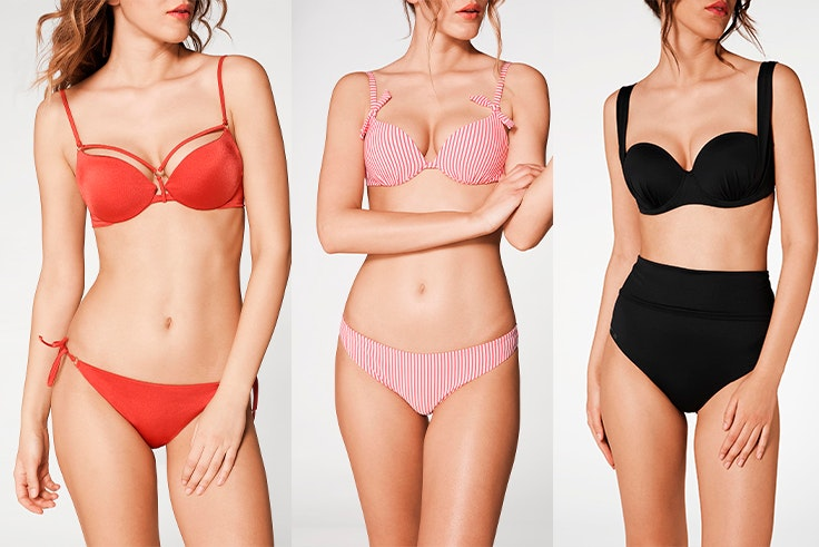 bikinis-push-up-calzedonia