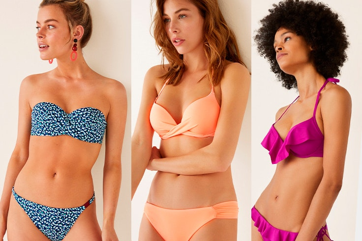 bikinis-push-up-women-secret