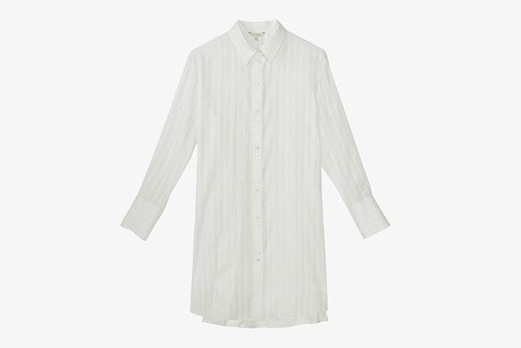 blusa-blanca-rayas-massimo-dutti-1