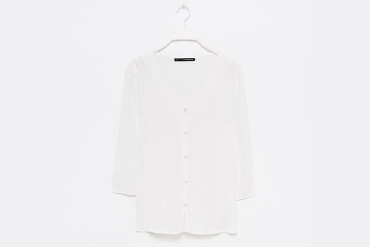 blusa-blanca-sfera