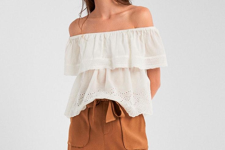 blusa-blanca-sprignfield