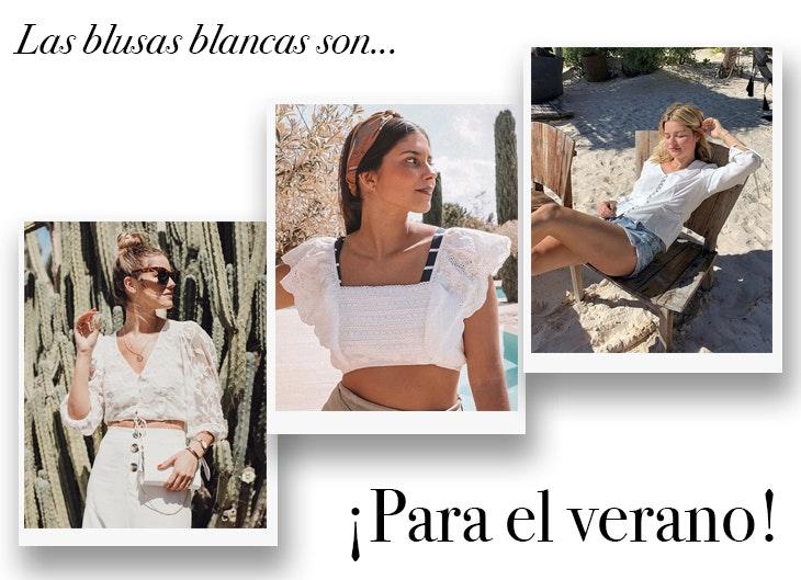 blusas-blancas-verano-influencers