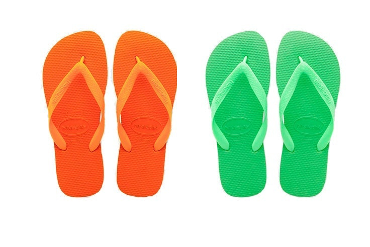 chanclas-havaianas-pull-and-bear