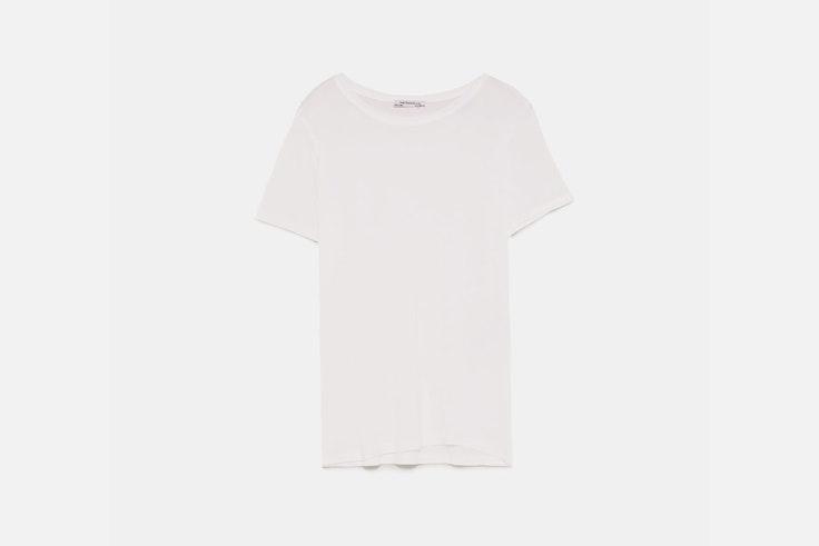 coconstans-el-estilo-camiseta-basica-zara