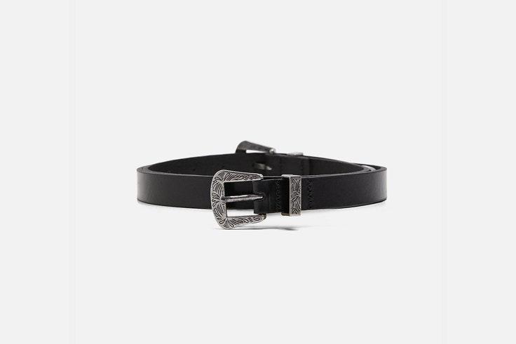 coconstans-el-estilo-cinturon-doble-hebilla-zara