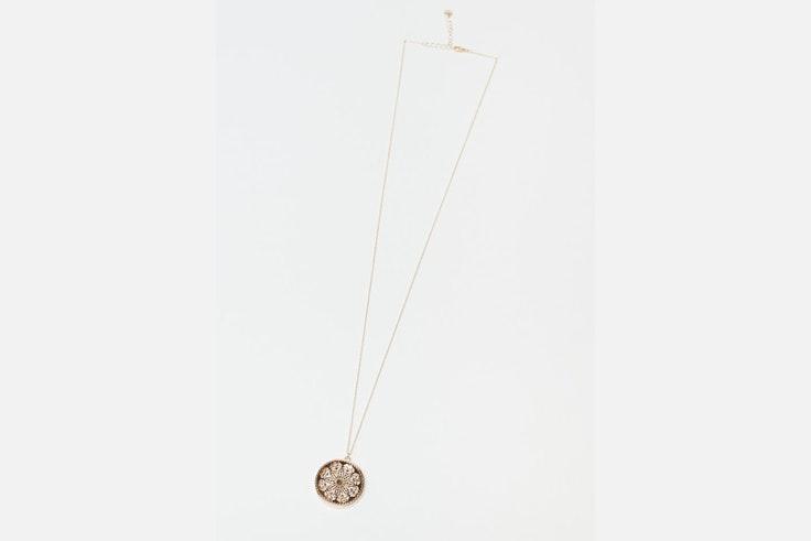 coconstans-el-estilo-colgante-medallon-filigrana-sfera