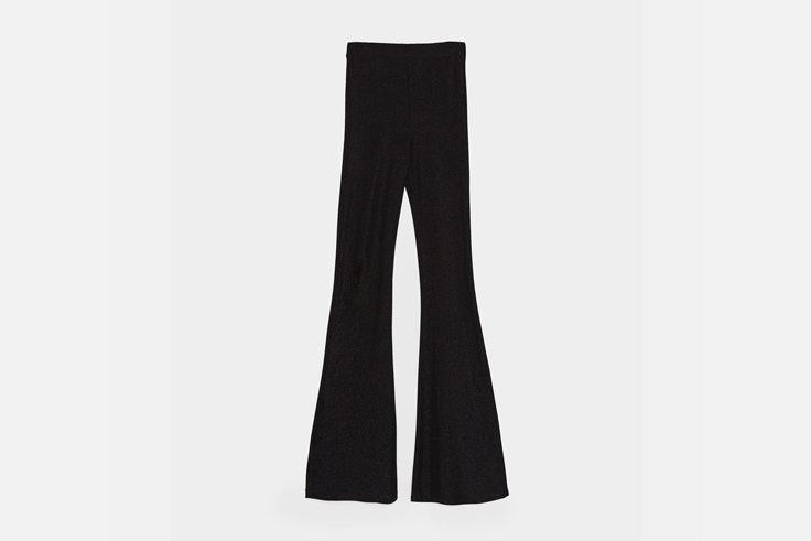 coconstans-el-estilo-pantalon-flare-brilli-brilli-bershka