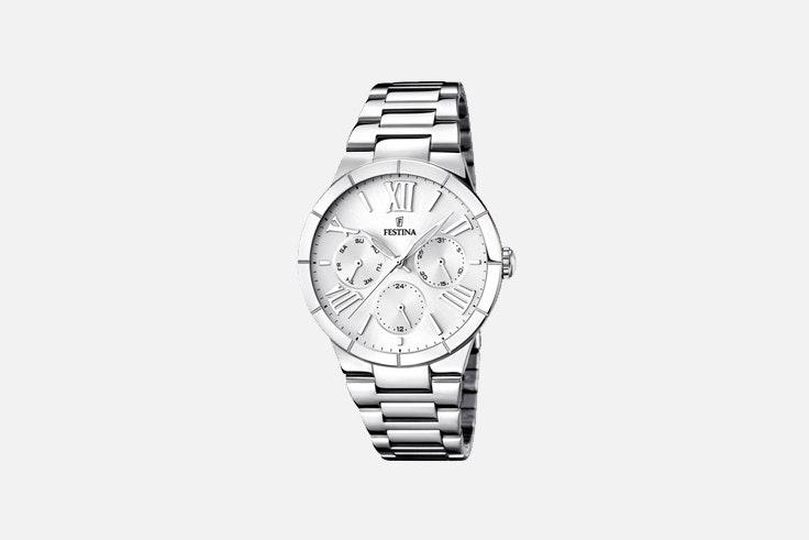 coconstans-el-estilo-reloj-festina-time-road