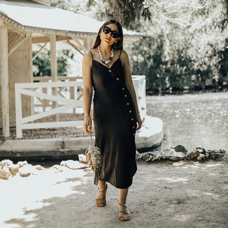 erea-louro-vestidos-instagram-estilo-2