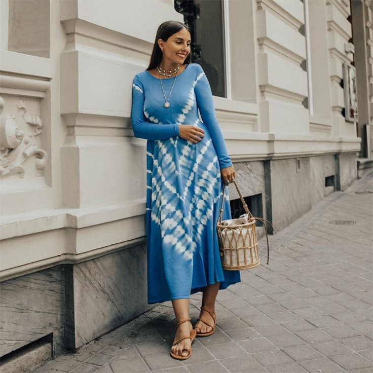 erea-louro-vestidos-instagram-estilo-3