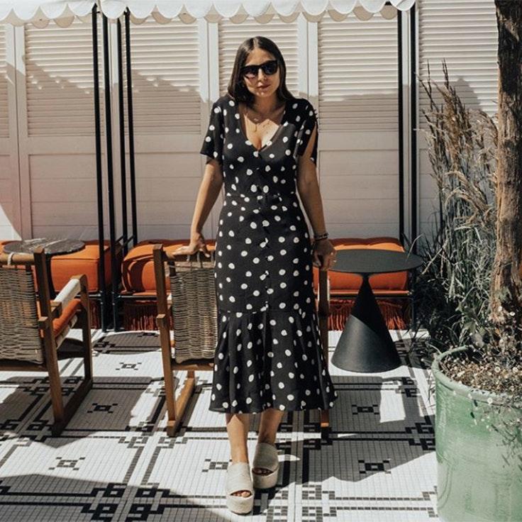 erea-louro-vestidos-instagram-estilo-4