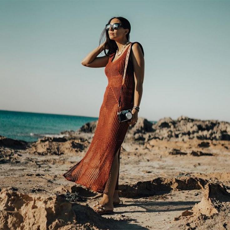 erea-louro-vestidos-instagram-estilo-5