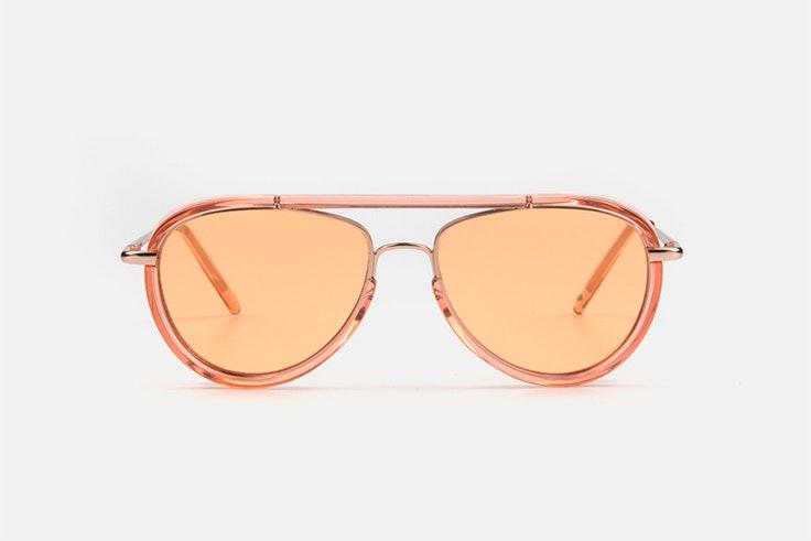 gafas-de-sol-color-naranja-metal-multiopticas-2
