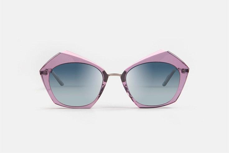 gafas-de-sol-colores-geometricas-multiopticas