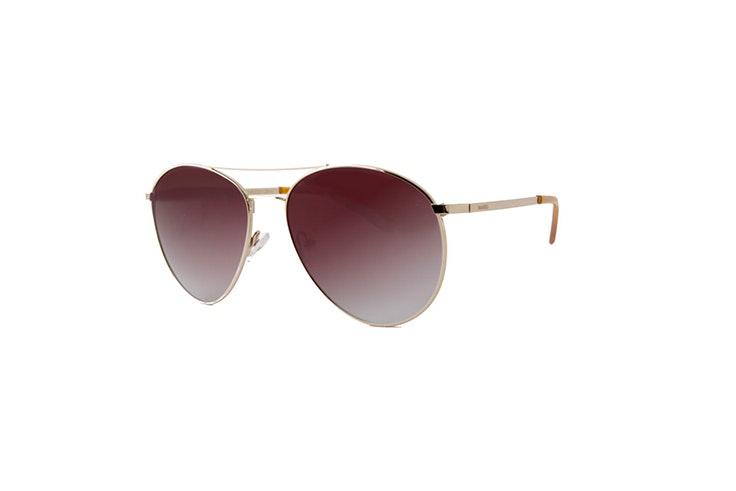gafas-de-sol-metal-opticalia-2