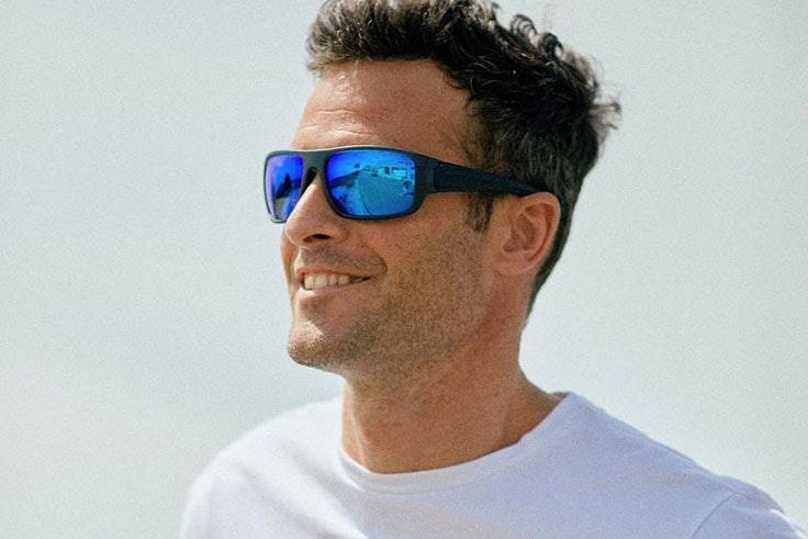 gafas-de-sol-multiopticas-hombre