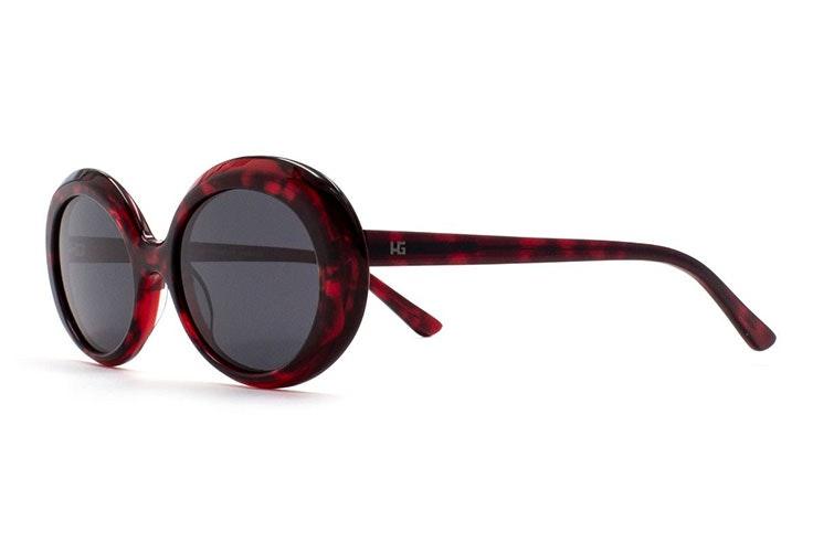 gafas-de-sol-ovaladas