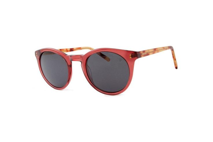 gafas-de-sol-pasta-colores-opticalia