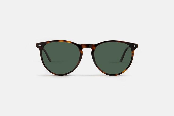 gafas-de-sol-pasta-marron-multiopticas