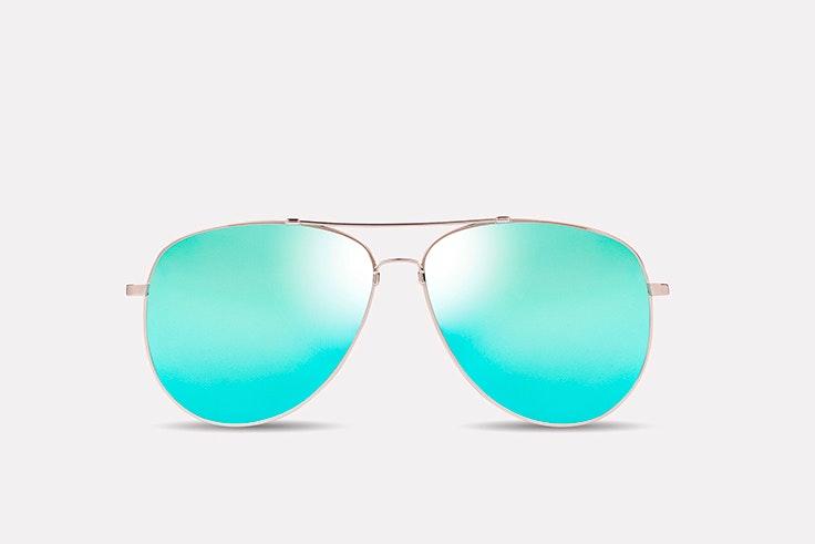Gafas de sol de Multiópticas