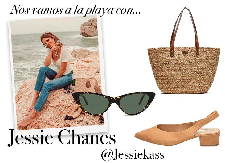 jessie-kass-el-estilo-de