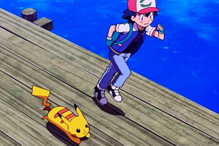 Los-mejores-trucos-de-Pokemon-GO