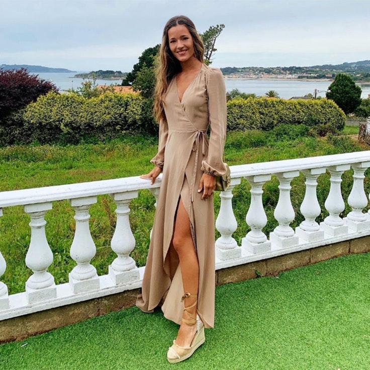 malena-costa-estilo-instagram-conjunto-boda