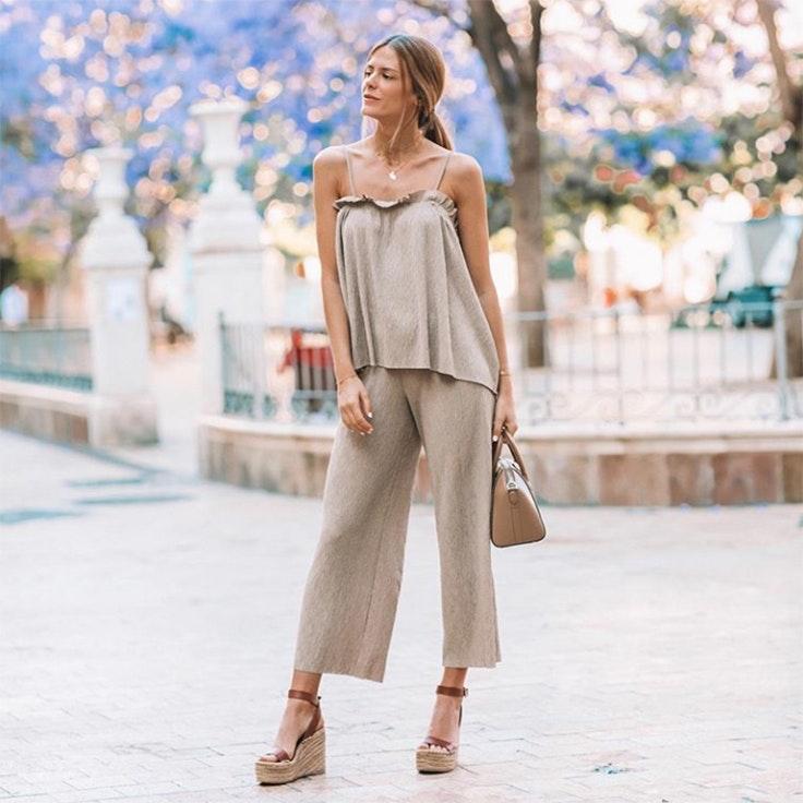 natalia-coll-estilo-instagram-blusa-graduacion