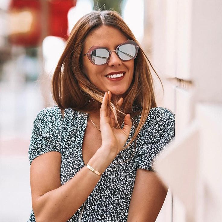 natalia-coll-gafas-de-sol-multiopticas