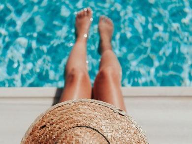 solsticio-de-verano-fecha