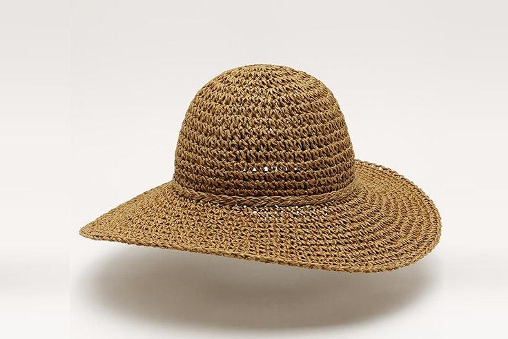 sombrero-misako-lucia-barcena